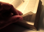 bible-pages
