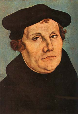external image martin-luther.jpg