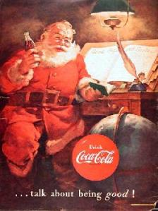 r_santa-claus-ad-coca-cola