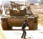 isreali-tank-in-gaza