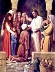 Jesus-healing-blind
