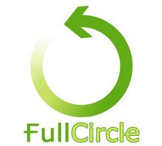 agar how to move green circles