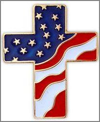 Romney, Obama and Christianity