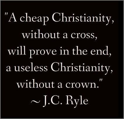 hap mon, Christianity