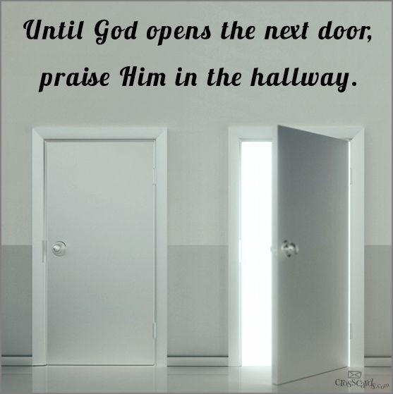 hap mon, hallway