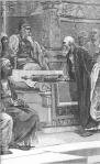 Gamaliel's Council