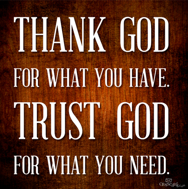 essay on trust in god God essay examples frankenstein character analysis viktor frankenstein – is a man of science who decides to implement his ambitious plan to create a living human form of life but once he realizes his intentions he panics.