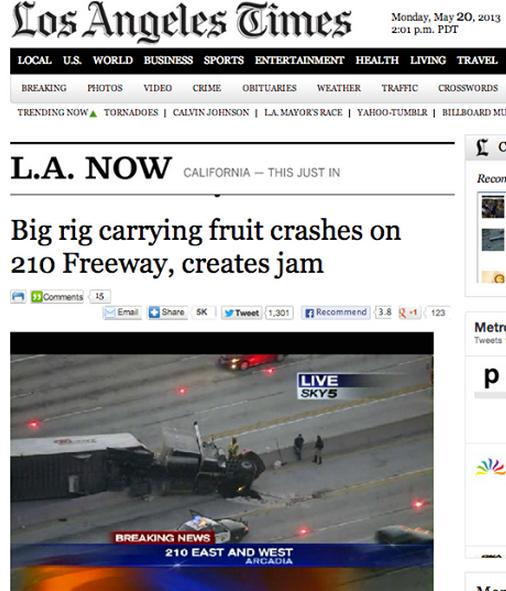 Screenshot 2013-05-23 at 7.44.00 AM