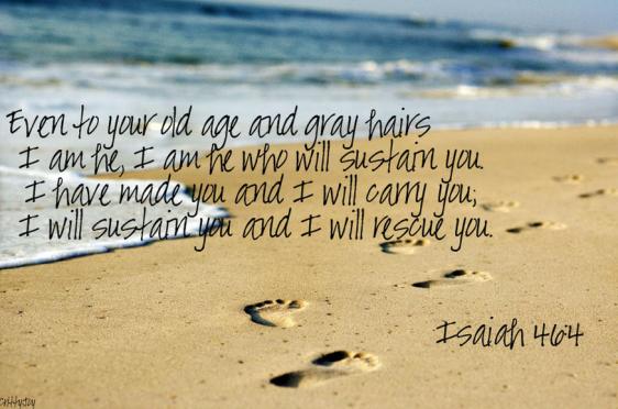 Isaiah 46