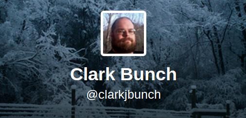@clarkjbunch