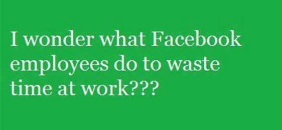 FB questions