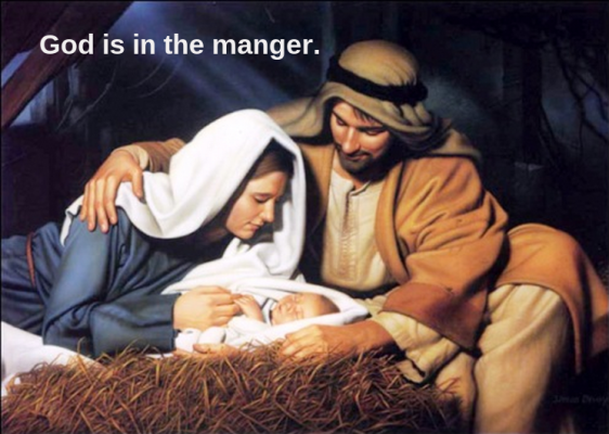 God_in_the_manger_