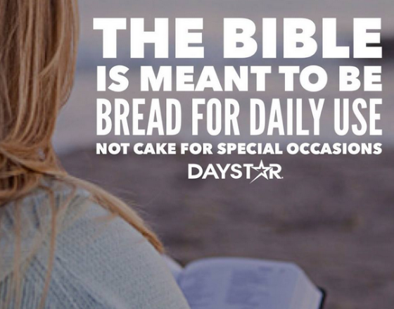 """Click image for """"Read the Bible"""" special edition"""