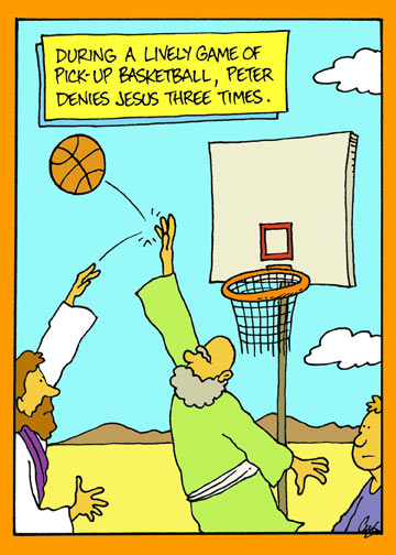 peter-denies-jesus-three-times