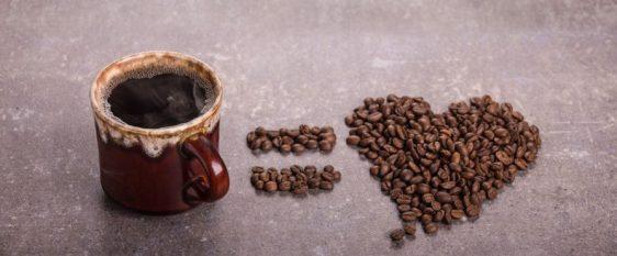 CoffeeLove_1015-894x372