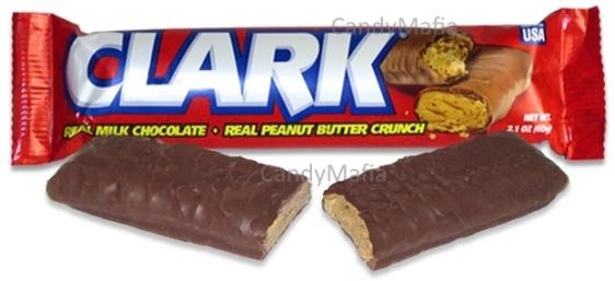 Clark_Bar__