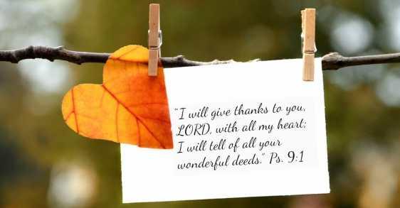 35013-thankyou-gratitude-Bibleverse.1200w.tn