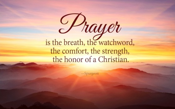 christian-quote-9-picture-quote-1