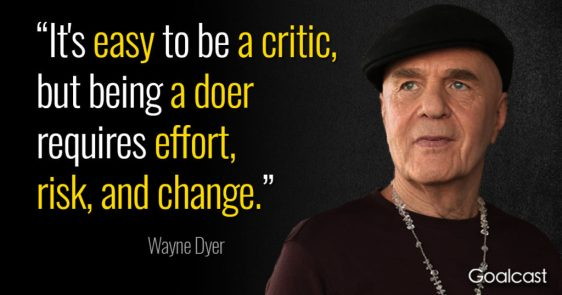 Wayne-Dyer-Quote-2-1024x538