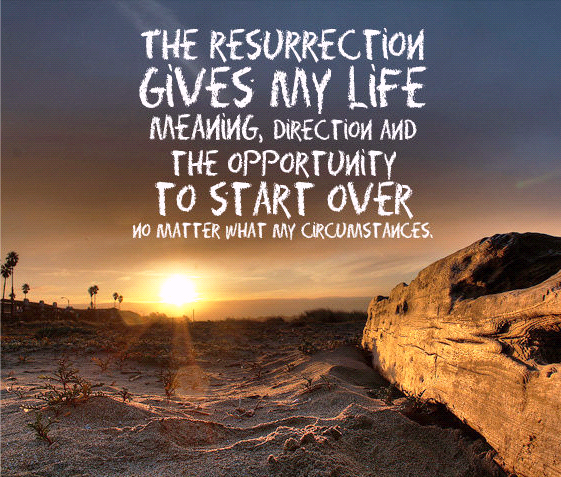 1979438384-the-resurrection-gives-my-life-meaning-christian-quote