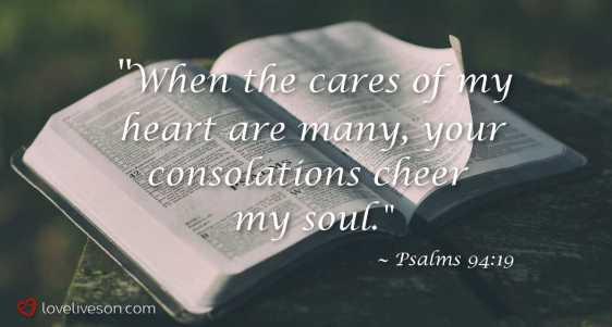 Bible-Verses-for-Funerals-Psalms-94-19