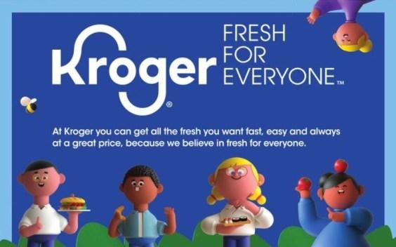 Kroger-new-ad-campaign