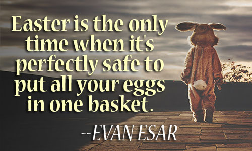 easter_quote