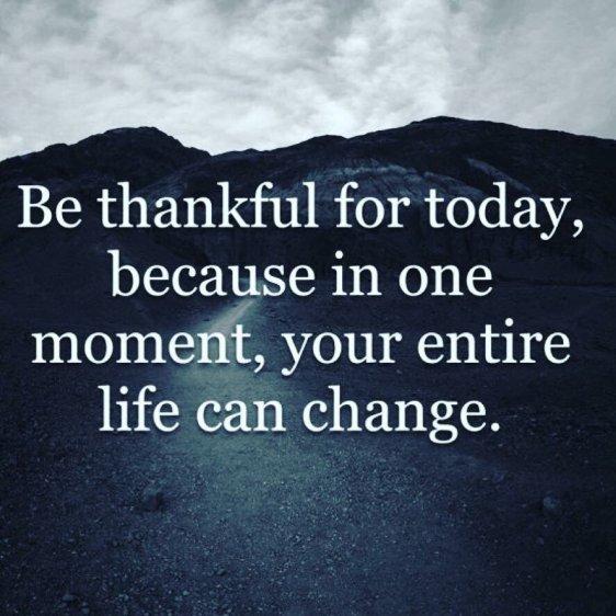 Good-Morning-Inspiring-Quote-Photos