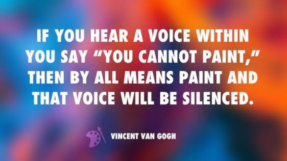 Inspirational-Quote-Voice-Within
