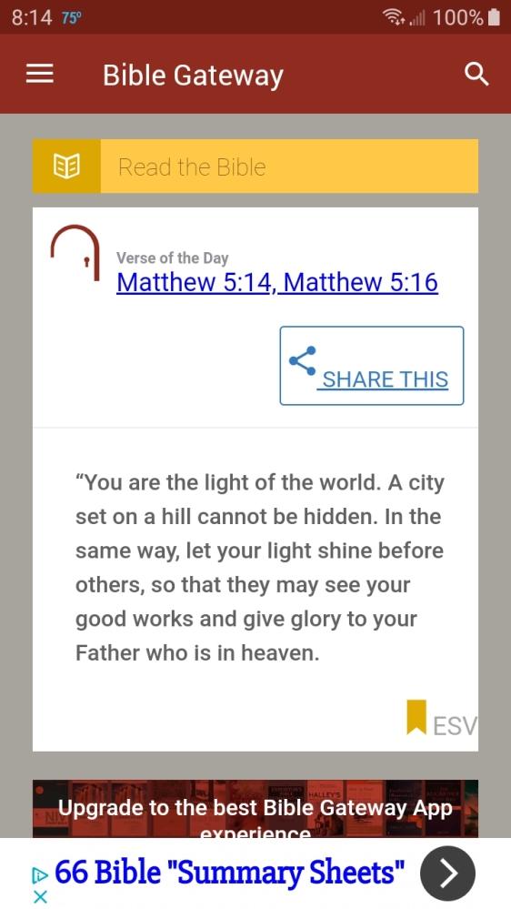 Screenshot_20200730-081428_Bible Gateway