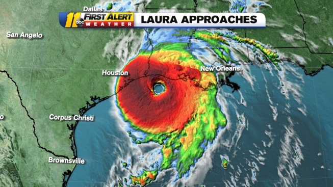 6391030_082620-wtvd-Laura-approaches-img