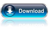 download-legit-250x150